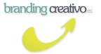 brandingcreativo - XML freelancer Valencia