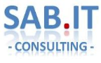 SAB IT - Consulting - Java freelancer Sarre