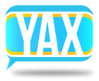 Yax -  freelancer Boissy-saint-leger