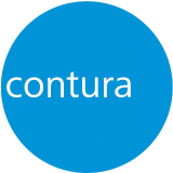 contura marketing GmbH