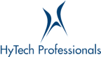 HyTech Professionals - J2ME freelancer Washington