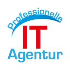 Pro IT Agentur - Windows freelancer Heidelberg