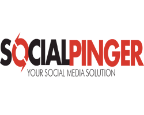 SocialPinger - Wordpress freelancer Dhaka