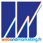 Web-And-Marketing Thomas.C -  freelancer Drôme