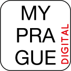 My Prague Digital - Wordpress freelancer Prague