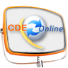 cdeonline - Animation freelancer Paraguay