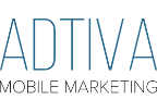 ADTIVA Mobile Marketing - PrestaShop freelancer Área metropolitana de sevilla