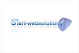 smart-websolutions