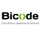 Bicode - Wordpress freelancer Guipuscoa