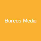 boreasmedia - LAMP freelancer Leverkusen