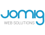 JOMIG Web Solutions - PHP freelancer Catalunya