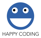 HAPPY CODING - Cocoa freelancer Leipzig