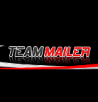 Team Mailer - SEO freelancer Orléans