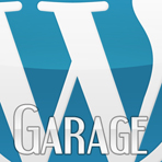 Wordpress Grage
