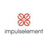 impulselement