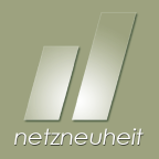 Netzneuheit - SEO freelancer District de detmold