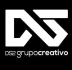 DS2 Grupo Creativo - jQuery freelancer Medellin