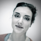 Anna Erika Russo - Assistance administrative freelancer Metropolitan city of rome