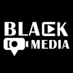Black Media - HTML5 freelancer Luxembourg