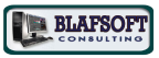 BLAFSOFT Consulting - C# freelancer Russie