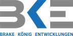 BKE Brake-König-Entwicklungen GbR - Python freelancer District de darmstadt