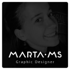 MartaMs - Photographie freelancer Montreuil