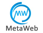 METAWEB S.R.L. - PHP freelancer Bucharest