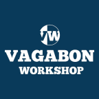 Vagabon Workshop - Divertissement freelancer Lyon