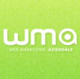 Web Marketing Aziendale