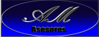 Arranz-Moreno Asesores - Automotive freelancer Cuenca del henares
