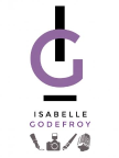 Isabelle Godefroy - Assistance administrative freelancer Région wallonne