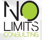 NoLimits Consulting - 3D freelancer Clichy