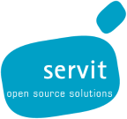 Servit Open Source Solutions - Business Development freelancer District de zurich