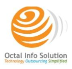 Octal Info Solution - Progress 4GL freelancer Inde