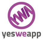 Yesweapp - Java freelancer Albacete