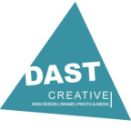 Dast Creative - PHP freelancer Essex