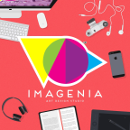 Imagenia - Java freelancer Albacete