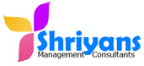 Shriyans Management Consultants Ltd. - Electronique freelancer Minnesota