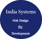 India Systems Web Solutions - Wordpress freelancer Thane