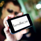 KarmaWeb - Photographie freelancer Bitritto