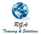 Rga Training & Solutions - Sécurité Internet freelancer Ville autonome de buenos aires