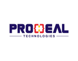 ProHeal Technologies
