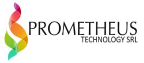 Prometheus Technology - AJAX freelancer Bolivie