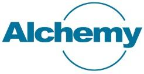 Alchemy Software Solutions - PHP freelancer Karnataka