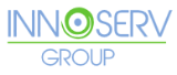 Innoserv-group