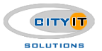 CityIT Solutions - SEO freelancer District de pune