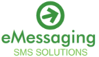 eMessaging - SMS SOLUTIONS - PHP freelancer Modène