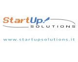 Startup Solutions s.a.s.