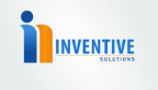 Inventisol - AppleScript freelancer Madrid