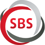 SB-Services Ltd. - Marketing freelancer Bulgarie